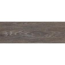 Клеевая кварц-виниловая плитка Art Tile House ДУБ КРЕМОНА 9244