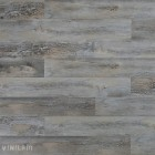 Замковая кварц-виниловая плитка Vinilam Click 4 мм ДУБ ЛЕЙПЦИГ 64555
