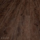 Кварц-виниловая плитка Vinilam Prestige Click ДУБ ЛИР 10-085V