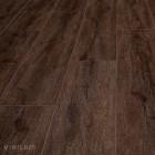 Замковая кварц-виниловая плитка Vinilam Prestige Click ДУБ ЛИР 10-085V