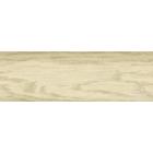 Плинтус пвх для пола LinePlast Дуб Мокко арт L026