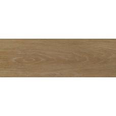 Клеевая кварц-виниловая плитка Art Tile House ДУБ МУРАНО 9243