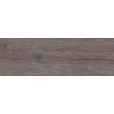 Клеевая кварц-виниловая плитка Art Tile House ДУБ НАПОЛИ 1440