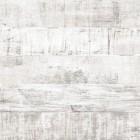 Ламинат Classen Rancho 4V 42947 ДУБ НЕБРАСКА