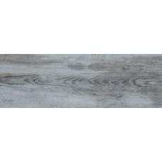 Клеевая кварц-виниловая плитка Art Tile House ДУБ НОЛА 1782