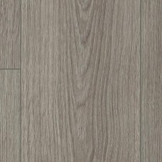 Ламинат Egger Aqua+ Pro 8/32 ДУБ НОРД СЕРЫЙ EPL097