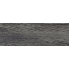 Плинтус пвх для пола LinePlast Дуб Пепельный арт L060