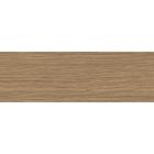 Плинтус пвх для пола LinePlast Дуб Рустик арт L012