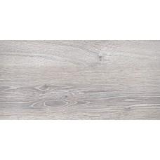 Ламинат Floorwood Estet ДУБ САВОЙ 6741