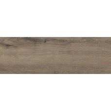 Клеевая кварц-виниловая плитка Art Tile Fit ДУБ СЕН-ТРОПЕ 256L