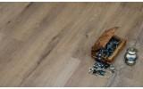 Клеевая кварц-виниловая плитка Art Tile Fit ДУБ СЕН-ТРОПЕ 256L толщина 2,5 мм защитный слой 0,5 мм
