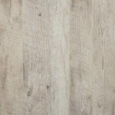 Ламинат Wiparquet (by Classen) Naturale Authentic Grain+ ДУБ СЕРЫЙ 41003