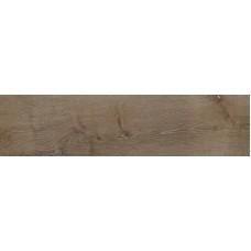 Каменно-полимерная плитка Art Stone ДУБ ШЕРИДАН 15 ASAF толщина 4 мм защитный слой 0,3 мм