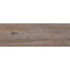 Клеевая кварц-виниловая плитка Art Tile House ДУБ ТЕРНИ 1793