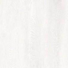 Ламинат Kastamonu SunFloor 8/33 4V ДУБ ЮКОН SF0058
