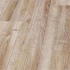 Ламинат Floorwood Renaissance 703 ДУБ ЗАМКОВЫЙ