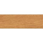 Плинтус пвх для пола LinePlast Дуб Золотой арт L038