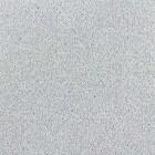 Ковровое покрытие Ideal ECHO 152