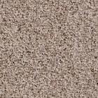 Ковровое покрытие Ideal ECHO 878
