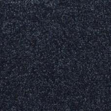 Ковровое покрытие Ideal ECHO 893