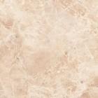 Керамическая плитка для пола InterCerama EMPERADOR КОРИЧНЕВЫЙ СВЕТЛЫЙ 434366031