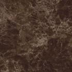Керамическая плитка для пола InterCerama EMPERADOR КОРИЧНЕВЫЙ ТЕМНЫЙ 434366032