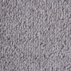 Ковровое покрытие Noventis ESSEN 152