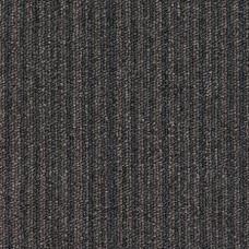 Ковровая модульная плитка Desso ESSENCE STRIPE 2932