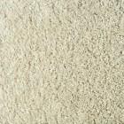 Ковровое покрытие Balta EUPHORIA 640
