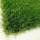 Искусственная трава Ideal EWERGREEN