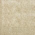Ковровое покрытие Карат FANTASY 12500/80