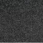 Ковровое покрытие Orotex FASHION STAR 900