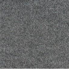 Ковровое покрытие Orotex FASHION STAR 901