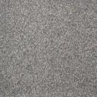 Ковровое покрытие Big GIZA (FAYE) 151