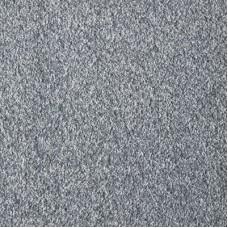 Ковровое покрытие Big GIZA (FAYE) 884