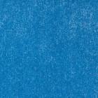 Ковровое покрытие Синтелон ФЕСТА-ТЕРМО 44735