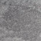 Ковровое покрытие Калинка ФИДЖИ 92