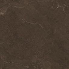Плитка для пола Global Tile FIORI BEIGE 10400000587, размер 450 х 450 мм
