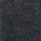 Ковровое покрытие Технолайн ФлорТ Экспо 01001
