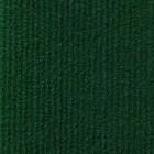 Ковровое покрытие Технолайн ФлорТ Экспо 06017