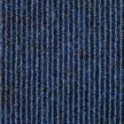 Ковровое покрытие Технолайн ФлорТ Офис 03028
