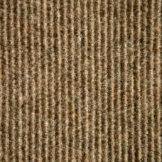 Ковровое покрытие Технолайн ФлорТ Офис 07035
