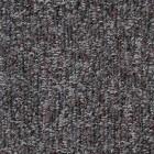 Ковровая модульная плитка Синтелон GALAXY STAR 37587