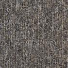 Ковровая модульная плитка Синтелон GALAXY STAR 81487