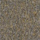 Ковровая модульная плитка Синтелон GALAXY STAR 93587