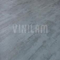 Замковая кварц-виниловая плитка Vinilam Click 4 мм ГАНОВЕР 2240-5