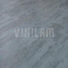 Кварц-виниловая плитка Vinilam Click 4 мм ГАНОВЕР 2240-5