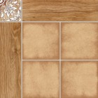 Керамогранит Global Tile GENOVA БЕЖЕВЫЙ 6046-0149