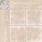 Керамогранит Global Tile GENOVA СВЕТЛО-БЕЖЕВЫЙ 6046-0150