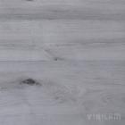 Кварц-виниловая плитка Vinilam Prestige Click ДУБ ГЕНТ 10-064